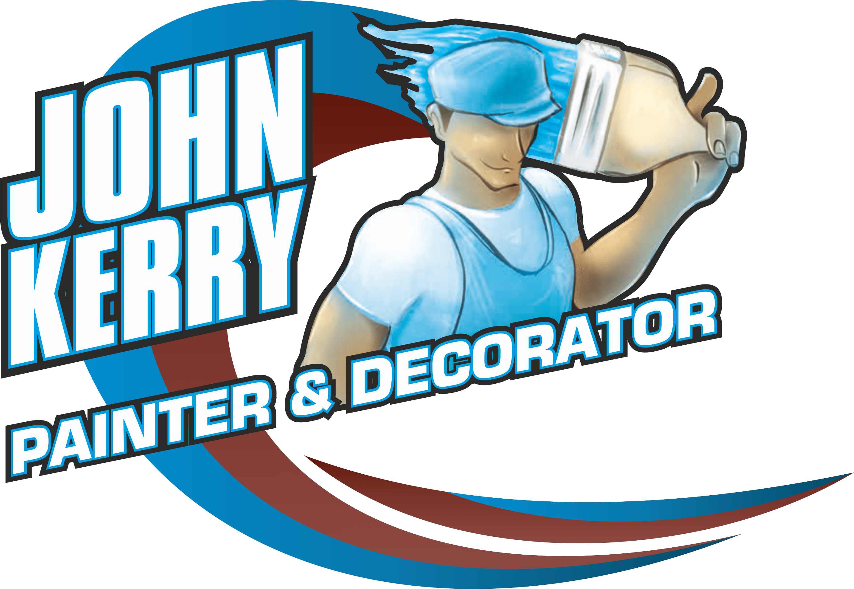 Painters & Decorators In Stockton On Tees